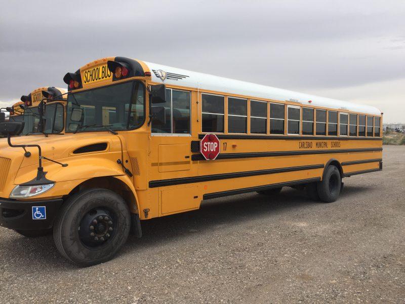 school-bus-clouds